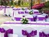 Trauungen_Hochzeitstisch_bsp