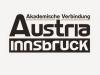 Akademische-verbindung-Austria-innsbruck