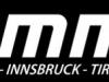 Jimmys_Logo_2013.jpg