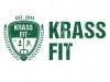 krass_fit