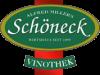 schoeneck