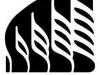 tiroler-festspiele_profile