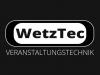 wetz_tec
