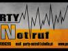 logo_transparen_m