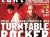 Inntakt - Turntable Rockers