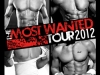 Chippendales 2012