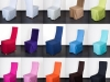 Hussen farbpalette