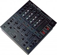 """Pioneer DJM 500"""