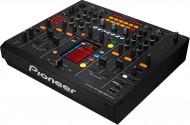 """Pioneer DJM 2000NEXUS"""