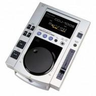 """""""Pioneer CDJ 100s"""""""