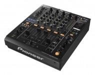 """Pioneer DJM 900 Nexus"""