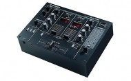 """Pioneer DJM 300"""