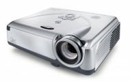 """""""V7-PD760X Videobeamer"""""""