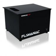"""Magic FX Flamaniac"""