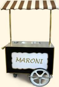 """""""Maroni Zubehör"""""""