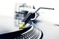Reparatur und Wartung Ihrer Veranstaltungstechnik