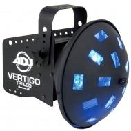 American DJ Vertigo Tri LED (2x 9 Watt)