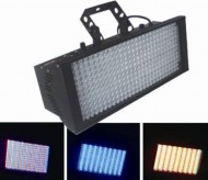 LED RGB Fluter,Scheinwerfer,Strobe,Light