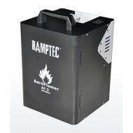 Ramptec AeroFlamer AF-2