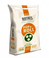 Popcornmais Maxi Pop – Pop N Roll