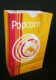 "Popcorn-Papiertüten ""Popcorn"""