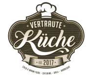"TYROLEAN BARBECUE ASSOCIATION und ""Vertraute Küche"""