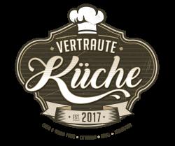 """TYROLEAN BARBECUE ASSOCIATION und """"Vertraute Küche"""""""